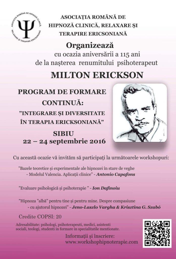 afis-integrare-si-diversitate-in-terapia-ericksoniana