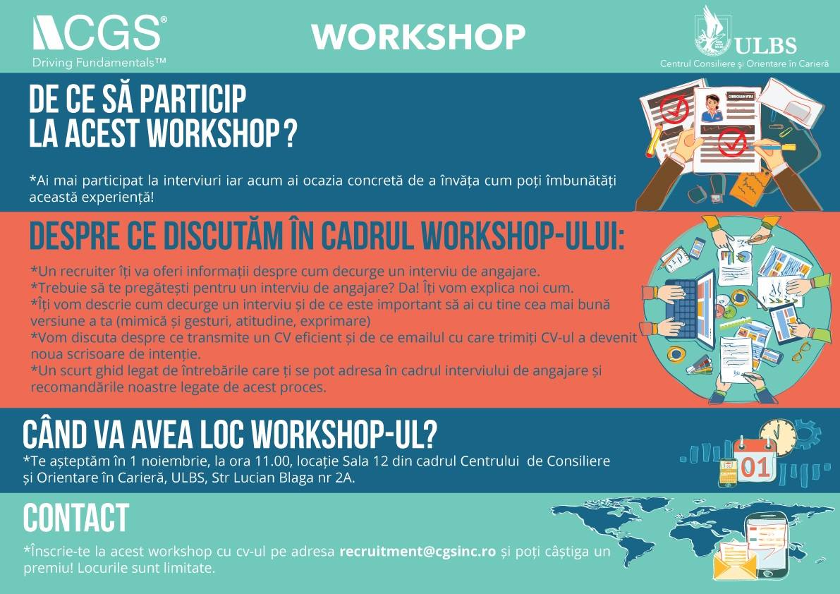 afis-workshop-cgs-ulbs