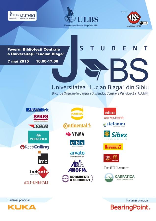 afis-student-jobs-2015